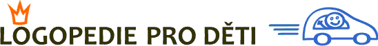 Logopedie pro děti